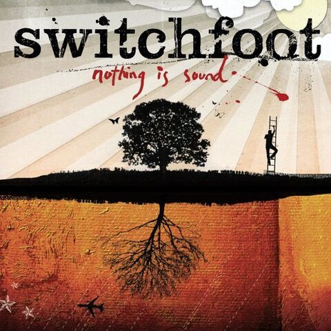 File:Switchfoot-Nothing Is Sound.jpg