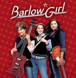 BarlowGirl-BarlowGirl