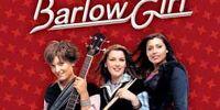 BarlowGirl/BarlowGirl
