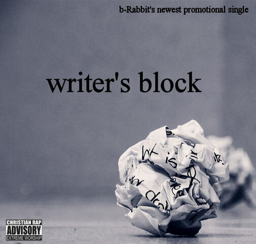 File:Writer's Block (Cover Art).jpg