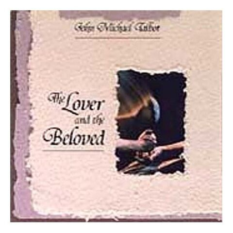 File:John Michael Talbot-The Lover and the Beloved.jpg