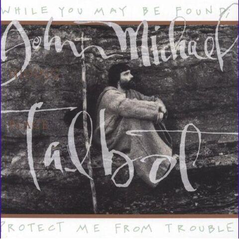 File:John Michael Talbot-Hiding Place.jpg