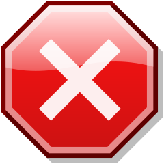 File:Stop x nuvola.png
