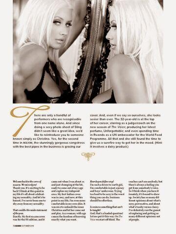 File:Christina Aguilera Hot Photoshoot in Maxim Magazine October 2013 (2).jpg