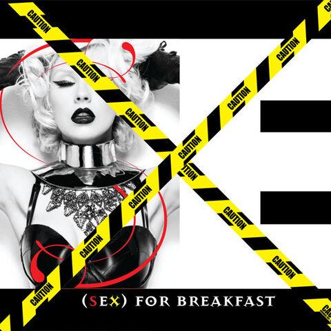 File:Sex for Breakfast by Bee49.jpg