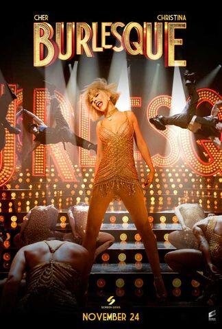 File:Burlesque-movie-poster-1020557839.jpg