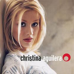 ChristinaAguileraCover