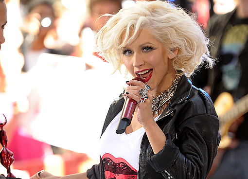 File:Christina-aguilera-today-show.jpeg