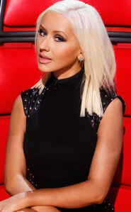 Rs 634x1024-131112111108-634.christina-aguilera-the-voice.ls.111213 copy