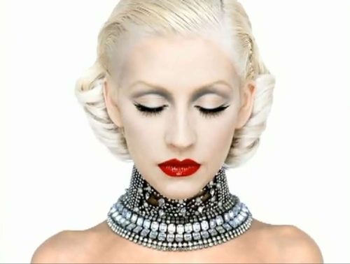 File:Christina-Aguilera-s-Bionic-Leaks-in-Full-2.jpg