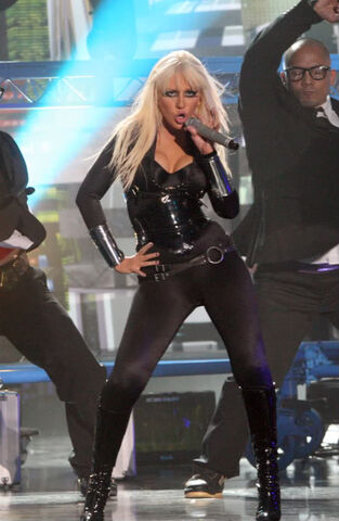 File:2008VMA ChristinaAguilera performs2.jpg