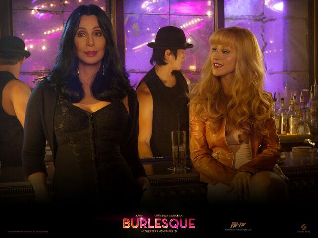 File:Burlesque wallpaper02.jpg