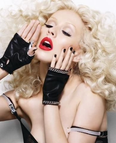 File:Christina-Aguilera-s-Not-Myself-Tonight-Voted-Worst-Video-of-2010-2.jpg