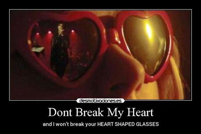 File:HeartShaped Glasses Video Screensh.jpg
