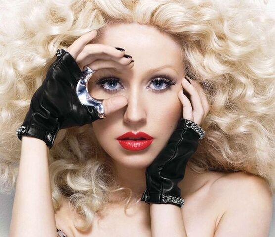 File:Christina-Aguilera1.jpg