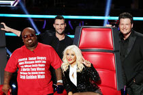 2081869-the-judges-performing-the-voice-617-409