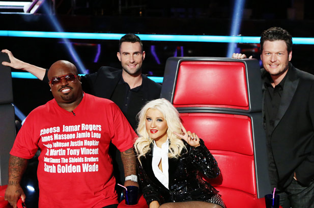 File:2081869-the-judges-performing-the-voice-617-409.jpg