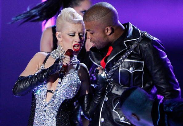 File:Christina+Aguilera+2010+MTV+Movie+Awards+Show+h1mX UWjLSel.jpg