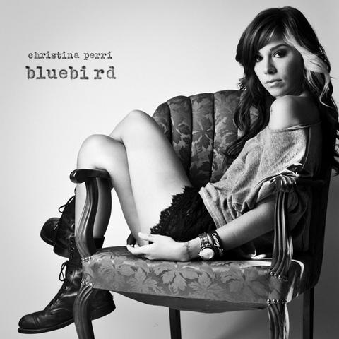 File:Christina Perri - Bluebird (Official Single Cover).png