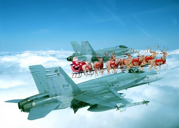 File:NORAD Jet Fighters Santa 2008.jpg