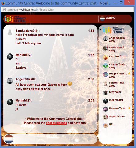 File:PrntScr Christmas Chat Skin 3.png