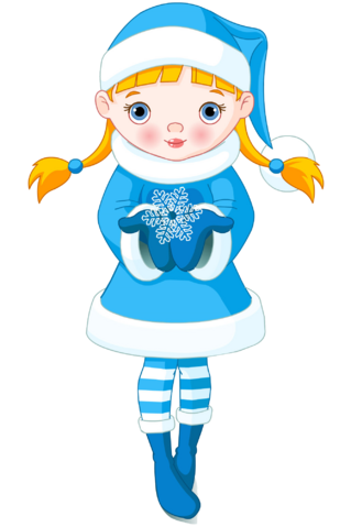 File:Winter Girl (Blue).png