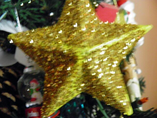File:Stars josh painted 2.JPG