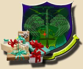 File:NORAD santa.jpg