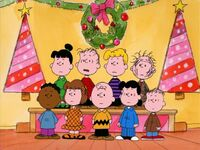 I-want-a-dog-for-christmas-charlie-brown-18