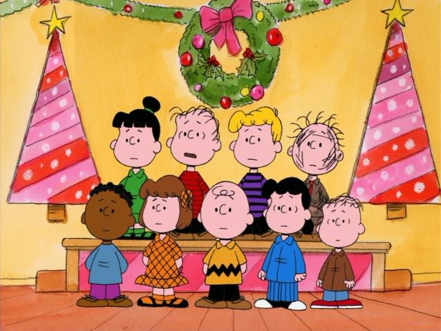 File:I-want-a-dog-for-christmas-charlie-brown-18.jpg