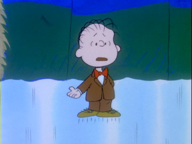 File:Linus has to sing Jingle Bells.jpg