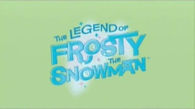 File:Title-legendfrosty.jpg
