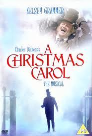 A Christmas Carol (2004)