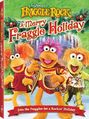 A Merry Fraggle Holiday DVD.jpg