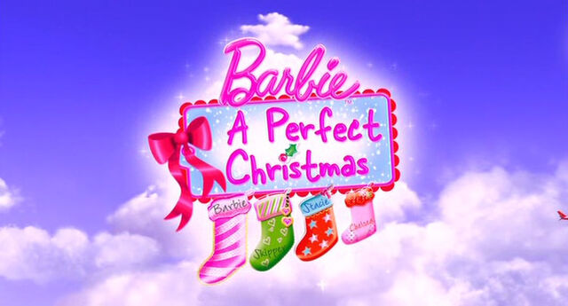 File:Barbie-perfect-christmas-disneyscreencaps.com-.jpg