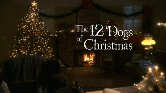 File:Title-12DogsOfChristmas.jpg