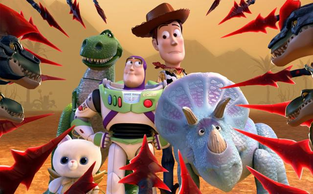 File:640px-Toy-story-that-time-forgot.jpg