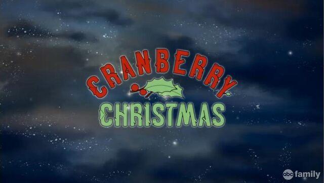 File:Cranberrychristmastitle.jpg
