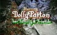 O dolly-parton-christmas-at-home-dvd-free-ship-5b8f