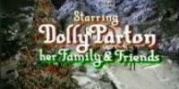 Dolly Parton's Christmas at Home