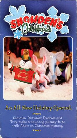 File:SnowdensChristmas VHS.jpg