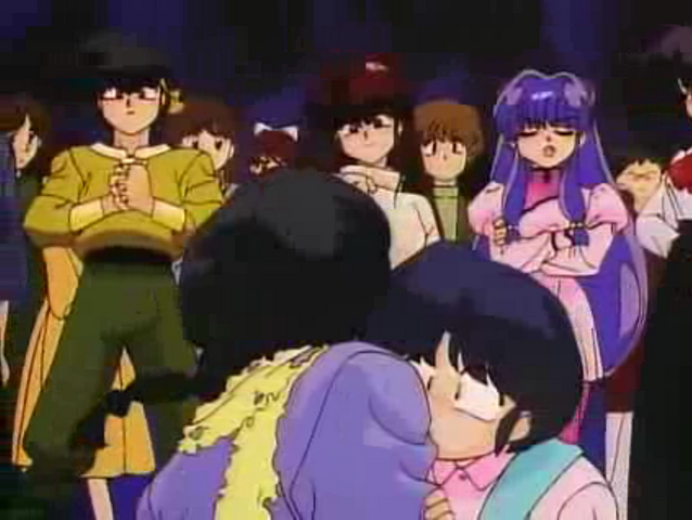 File:Angered rivals - OVA 2.png