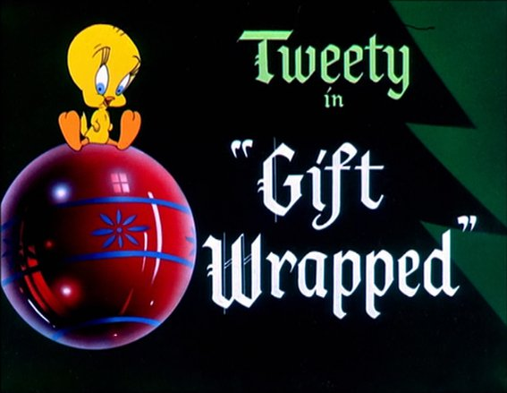 File:Title-GiftWrapped.jpg