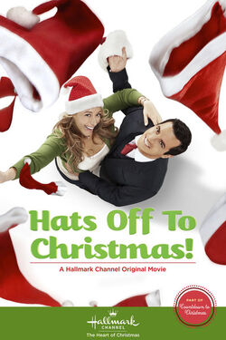 Hats-off-to-christmas