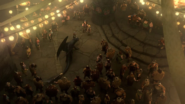 File:Dragons-gift-of-the-night-fury-19.jpg