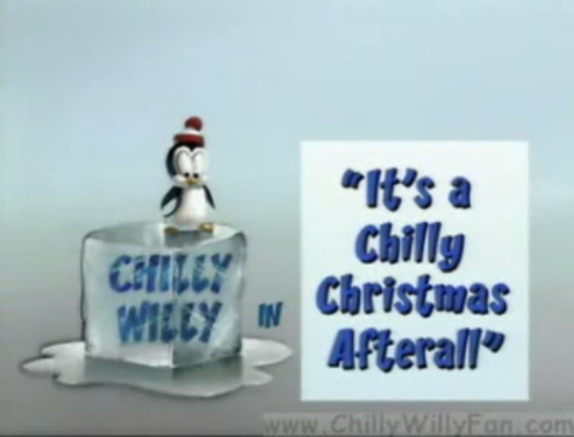 File:Title-ItsAChillyChristmasAfterAll.jpg