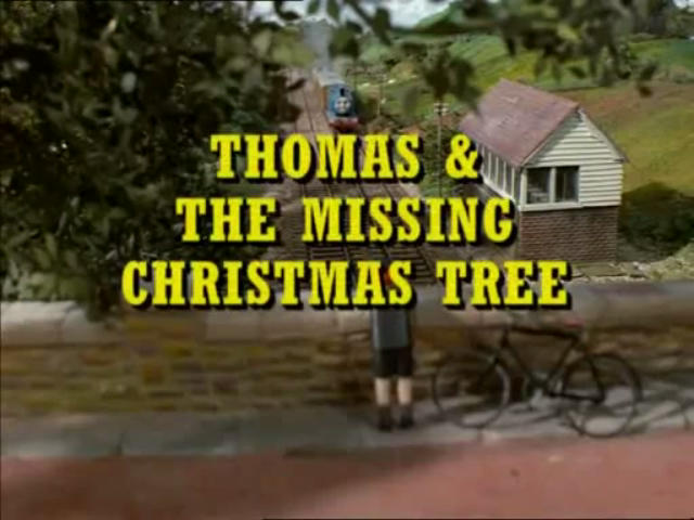 File:Title-ThomasandtheMissingChristmasTree.jpg