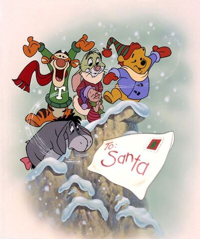 File:Winnie the Pooh and Christmas Too promotional picture.jpg