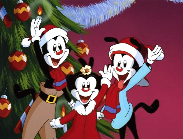File:Yakko, Wakko, and Dot.jpg