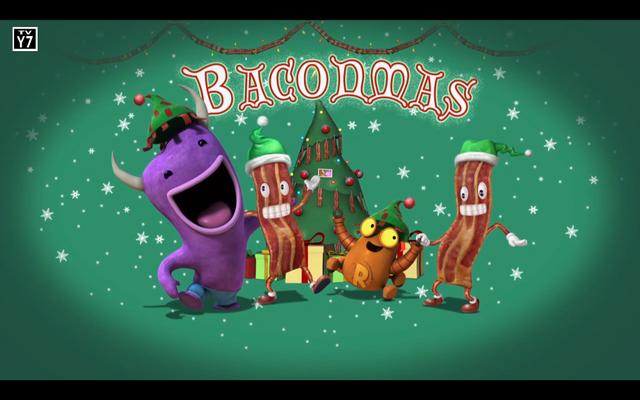 File:Baconmas.png